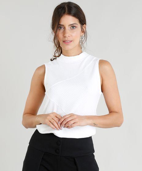 Regata-Gola-Alta-Feminina-com-Recortes-Canelada-Off-White-9384507-Off_White_1