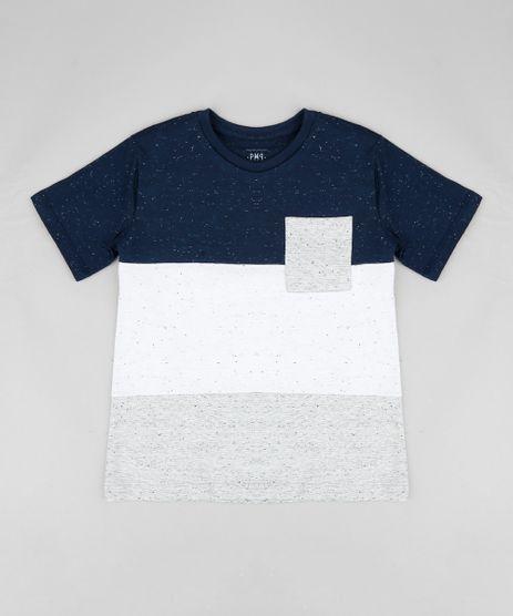 Camiseta-Infantil-Botone-Listrada-com-Bolso-Manga-Curta-Gola-Careca-Azul-Marinho-9372067-Azul_Marinho_1