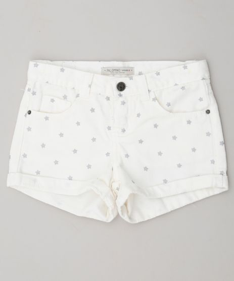 Short-Color-Infantil-Estampado-de-Estrelas-Barra-Dobrada-Off-White-9216282-Off_White_1