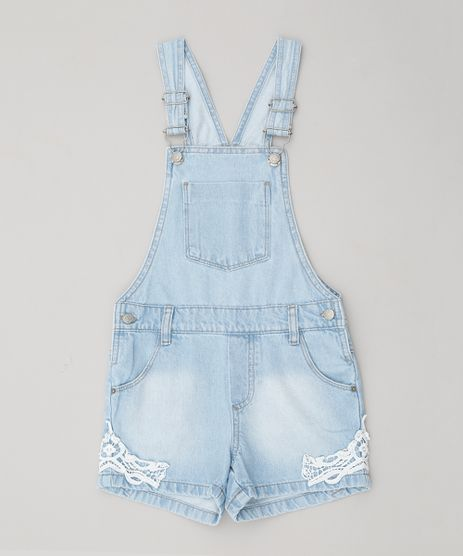 Jardineira-Jeans-Infantil-com-Guipir-Azul-Claro-9315868-Azul_Claro_1
