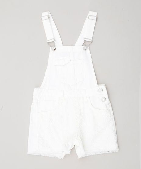 Jardineira-Color-Infantil-com-Tule-Off-White-9316488-Off_White_1