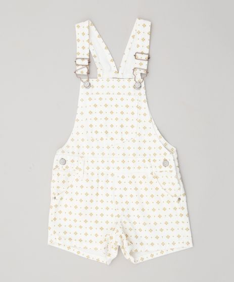 Jardineira-Color-Infantil-Estampada-Mini-Print-Off-White-9315869-Off_White_1