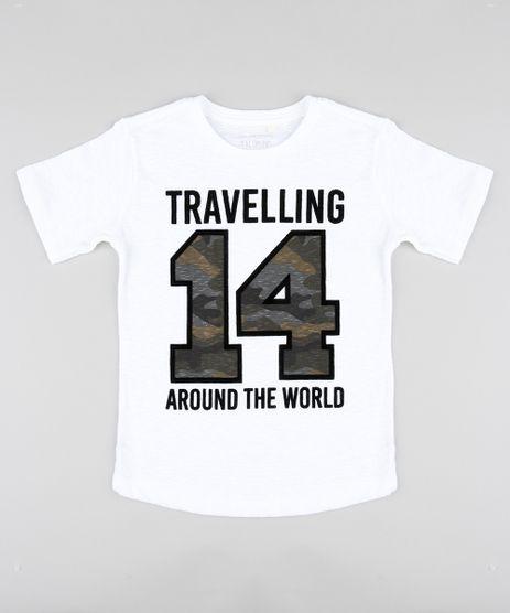 Camiseta-Infantil--Travelling--Manga-Curta-Gola-Careca-Off-White-9378183-Off_White_1