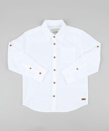 Camisa-Infantil-com-Bolso-Manga-Longa-Off-White-9187107-Off_White_1