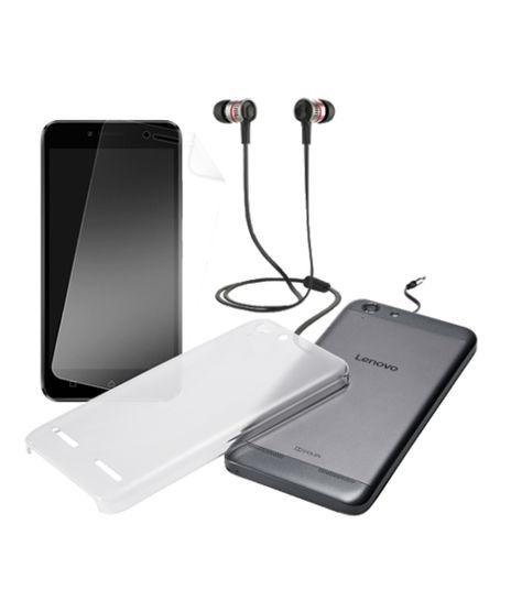 Smartphone-Lenovo-Vibe-K5-Edicao-Especial-Dual-Tela-5--Processador-Octa-Core-16GB-Camera-de-13MP---5MP-4G-Grafite-8395739-Grafite_1