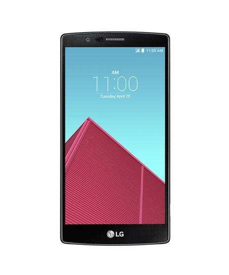 Smartphone-LG-G4---LGH815P-Processoador-Hexa-Core-2-5-Android-5-0-Lollipop-Tela-55-QuadHD-16MP-32GB-Dourado-8129686-Dourado_1