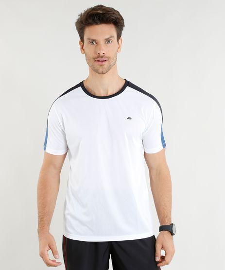 Camiseta-Masculina-Esportiva-Ace-com-Recortes-Manga-Curta-Gola-Careca-Branca-8312443-Branco_1