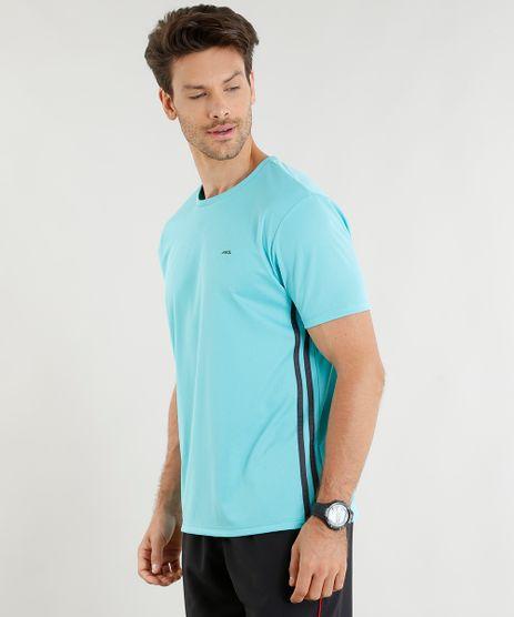 Camiseta-Masculina-Esportiva-Ace-Basica-Manga-Curta-Gola-Careca-Verde-8226483-Verde_1