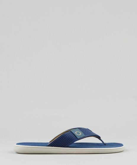 Chinelo-Masculino-Cartago-Azul-Marinho-9211429-Azul_Marinho_1