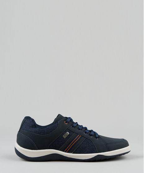 Sapatenis-Jeans-Masculino-Ollie-Azul-Escuro-9372833-Azul_Escuro_1