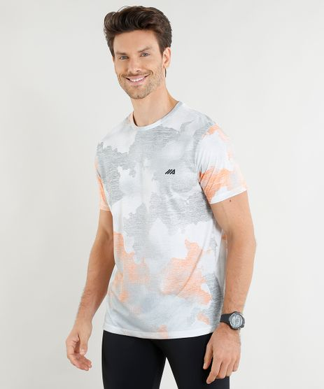 Camiseta-Masculina-Esportiva-Ace-Estampada-Manga-Curta-Gola-Careca-Cinza-Claro-9414203-Cinza_Claro_1