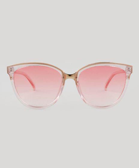 029c7433f4a83 Moda Feminina - Acessórios - Óculos de R 60,00 até R 99,00 – cea
