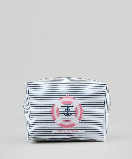 Necessaire-Feminina-Listrada-Navy-com-Ancora-Branca-9325470-Branco_1