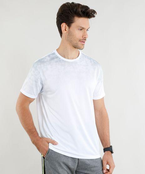 Camiseta-Masculina-Esportiva-Ace-com-Estampa-Degrade-Manga-Curta-Gola-Careca-Branca-9414206-Branco_1