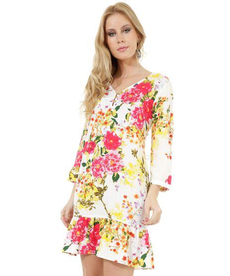 Vestido-Floral-Off-White-7883462-Off_White_1