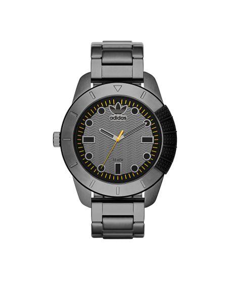 c15dfeb19fd frontal. frontal. salvar. ver detalhes · Relógio Adidas Originals ...