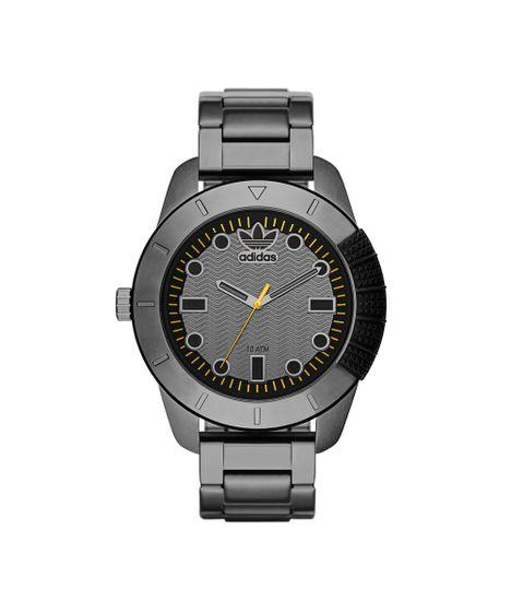bb6257ece82 Relógio Adidas Originals Masculino - ADH3090 1CN - cea