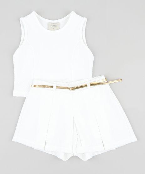 Conjunto-Infantil-de-Regata-Cropped---Short-Saia-com-Cinto-Branco-9324059-Branco_1