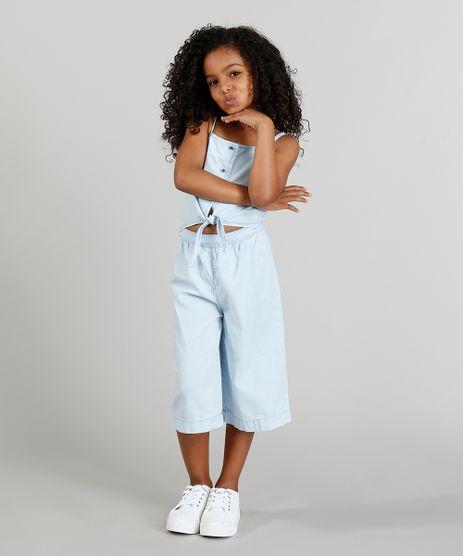 Macacao-Jeans-Pantacourt-com-No-Azul-Claro-9329127-Azul_Claro_1