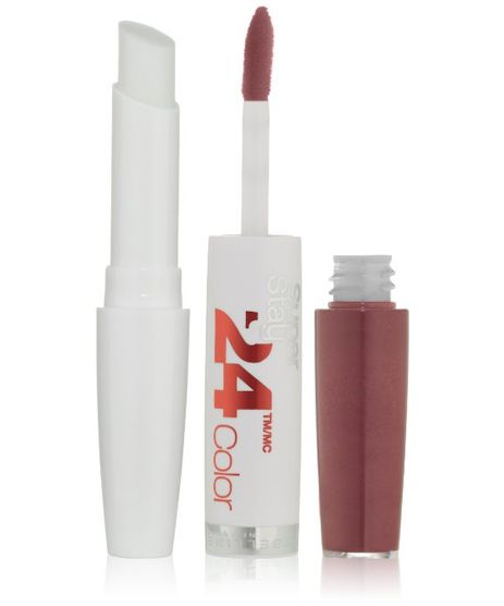//www.cea.com.br/batom-maybelline-super-stay-24h-2095550/p