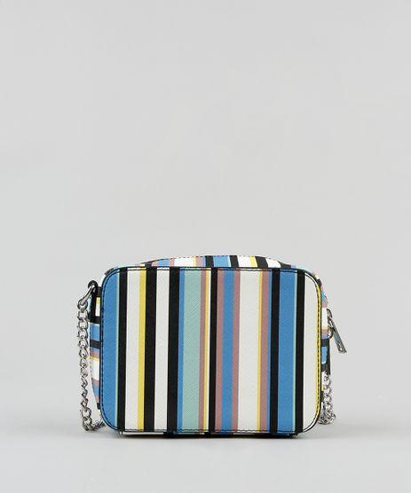 Bolsa-Transversal-Feminina-Listrada-com-Alca-Corrente-Azul-9335187-Azul_1