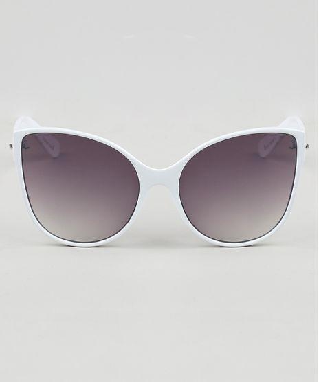 Oculos-de-Sol-Gatinho-Feminino-Oneself-Branco-9474072-Branco_1