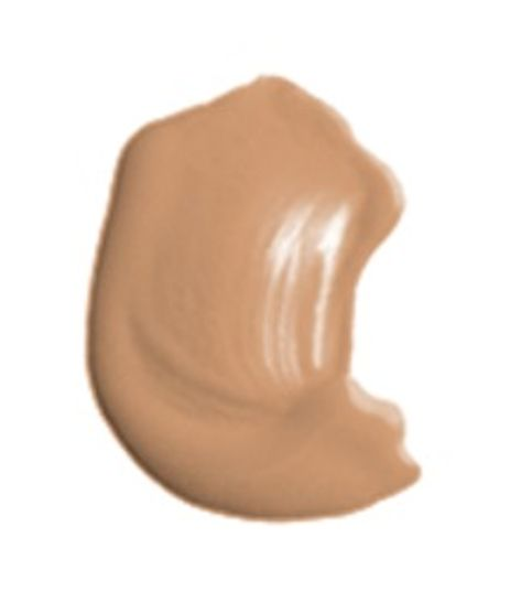 //www.cea.com.br/base-clinique-stay-matte-oil-free-makeup-2096163/p
