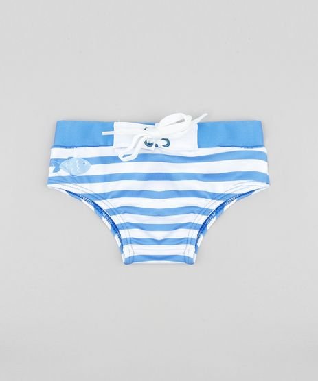 Sunga-Infantil-Listrada-com-Cordao-Azul-9281063-Azul_1