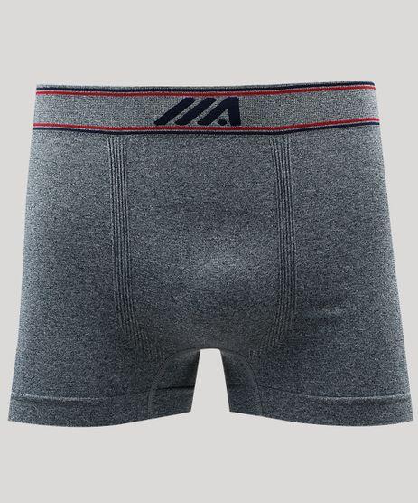 Cueca-Boxer-Masculina-Sem-Costura-Ace-em-Microfibra-Cinza-Mescla-Escuro-9408705-Cinza_Mescla_Escuro_1