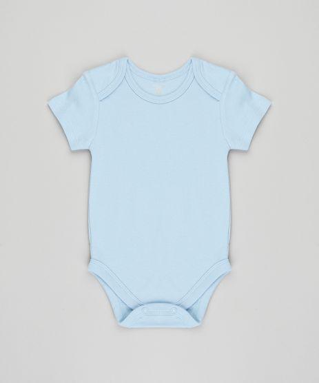 Body-Infantil-Basico-Manga-Curta-Azul-Claro-9205105-Azul_Claro_1