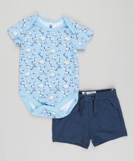 Conjunto-Infantil-de-Body-Estampado-Manga-Curta-Azul-Claro---Short--Azul-Marinho-9201698-Azul_Marinho_1