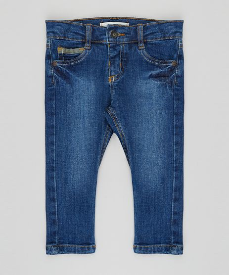 Calca-Jeans-Infantil-Skinny-Azul-Escuro-9396323-Azul_Escuro_1