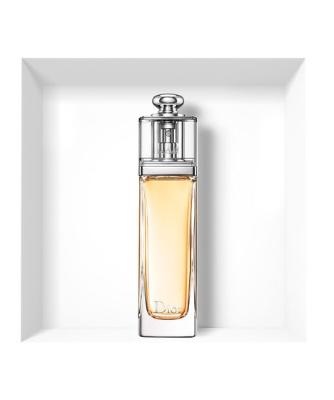 Perfume Dior Addict Feminino Eau de Toilette