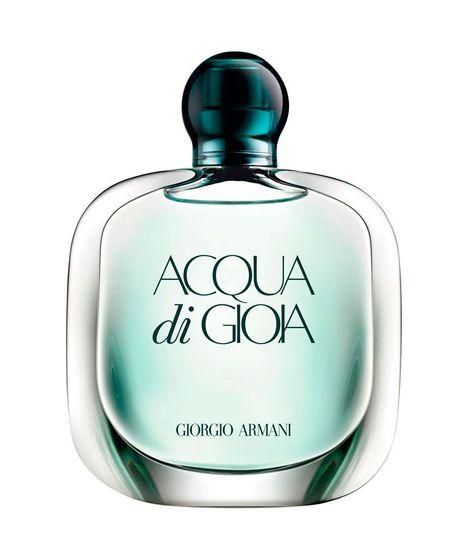 Giorgio Armani Acqua Di Gioia Feminino Eau de Parfum - cea 54d3671561