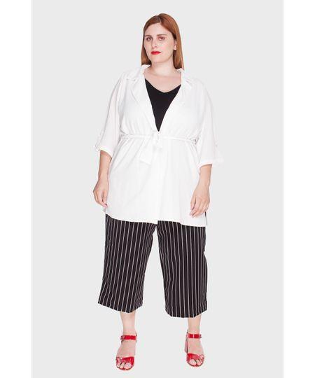 0b0441b0280f Kimono Social Plus Size | Menor preço com cupom