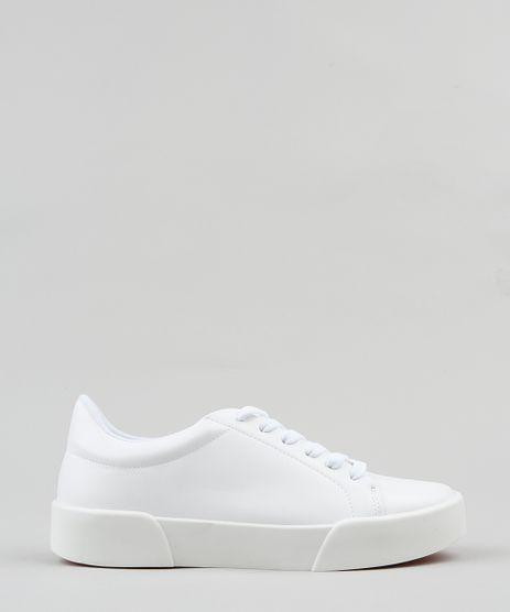 Tenis em Moda Feminina - Calçados Vizzano de R 100 ef64133b39243