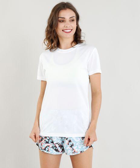 Blusa-Feminina-Esportiva-Ace-Basica-Manga-Curta-Branca-9322360-Branco_1