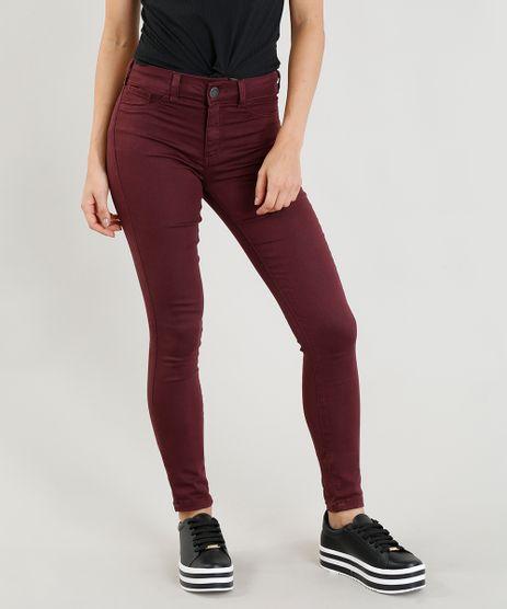 Calca-Feminina-Super-Skinny-Energy-Jeans-Roxa-9403535-Roxo_1
