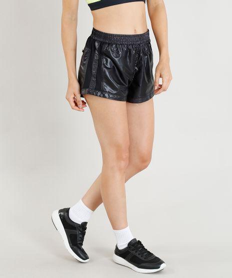 Short-Feminino-Running-Esportivo-Ace-Cirre-Preto-9358764-Preto_1