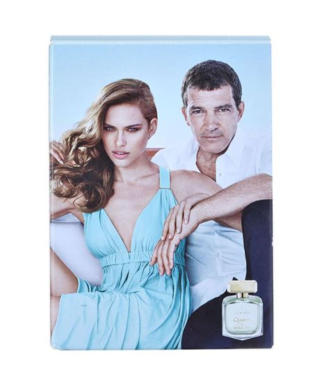 //www.cea.com.br/queen-of-seduction-eau-de-toilette-2098509/p?idsku=2245312
