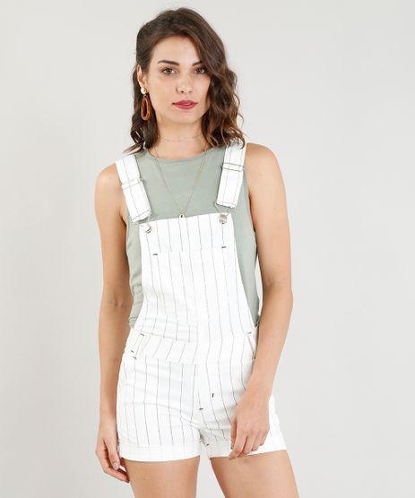 Jardineira-de-Sarja-Feminina-Risca-de-Giz-com-Barra-Dobrada-Off-White-9365634-Off_White_1