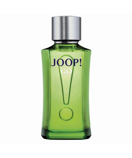 03079882307 Beleza - Perfumes - Perfume Masculino Amadeirada Joop – cea