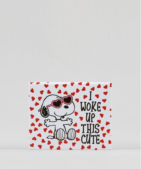 Bloco-de-Anotacoes-Snoopy-Sem-Pauta-95-cm-x-115-cm-Branco-9440011-Branco_1