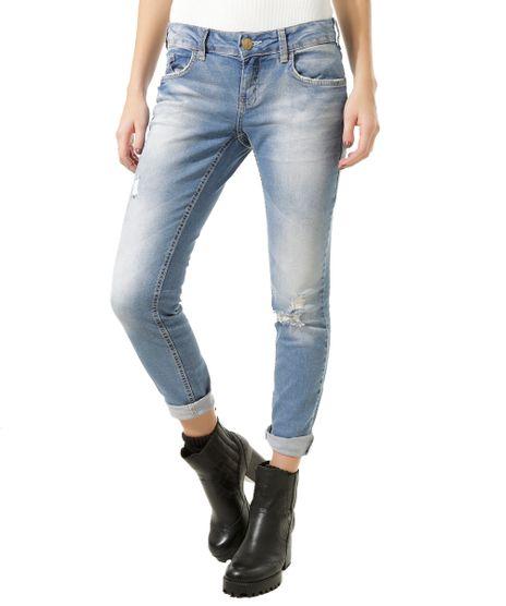 Calca-Jeans-Super-Skinny-Azul-Claro-8183539-Azul_Claro_1