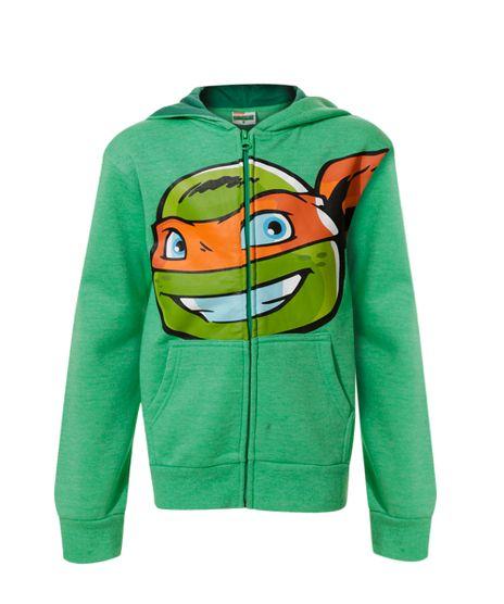 Blusao-em-Moletom-Tartarugas-Ninja-Verde-Claro-7806527-Verde_Claro_1