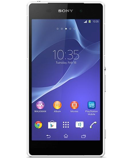 Smartphone-Sony-Xperia-Z2-D6543---5-2p--And-4-4-Qc2-3-20---7-MP---Branco-7814574-Branco_1