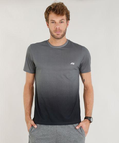 Camiseta-Masculina-Esportiva-Ace-Degrade-Manga-Curta-Gola- dc43198bce53a