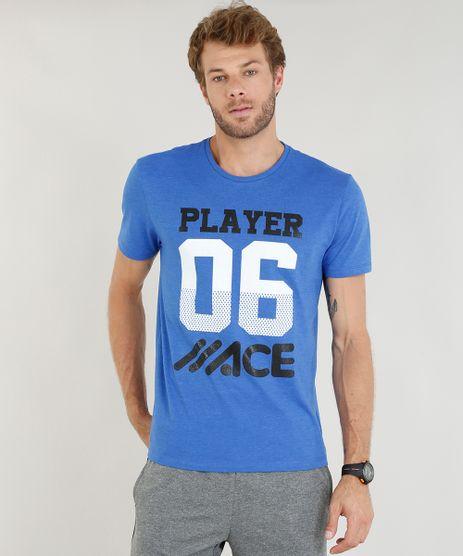 Camiseta-Masculina-Esportiva-Ace--06--Manga-Curta-Gola-Careca-Azul-9383009-Azul_1