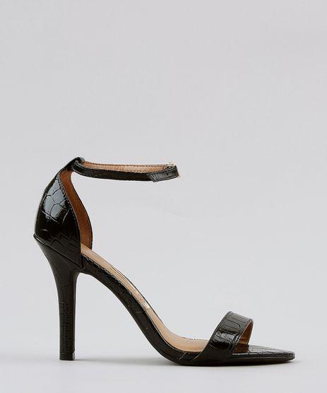 Sandalia-Feminina-Salto-Alto-Vizzano-em-Verniz-Texturizada-Preta-9308546-Preto_1