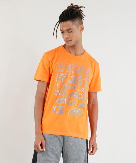 Camiseta-Masculina-Esportiva-Ace-manga-Curta-Gola-Careca-Laranja-Neon-9383008-Laranja_Neon_1